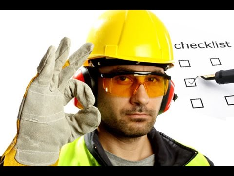 Personal Protective Equipment Training Video In Hindi Urdu