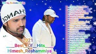 Best Of Himesh Reshammiya songs  romantic song Himesh Reshammiya old songs hindi