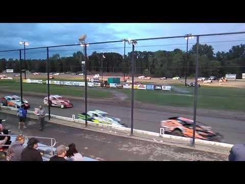Brewerton Speedway(2)