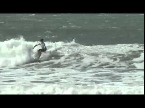 Rip Curl Pro Argentina - Dia 6 - World Surf League - Live Event