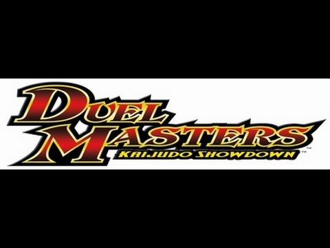 Duel Masters Regeln