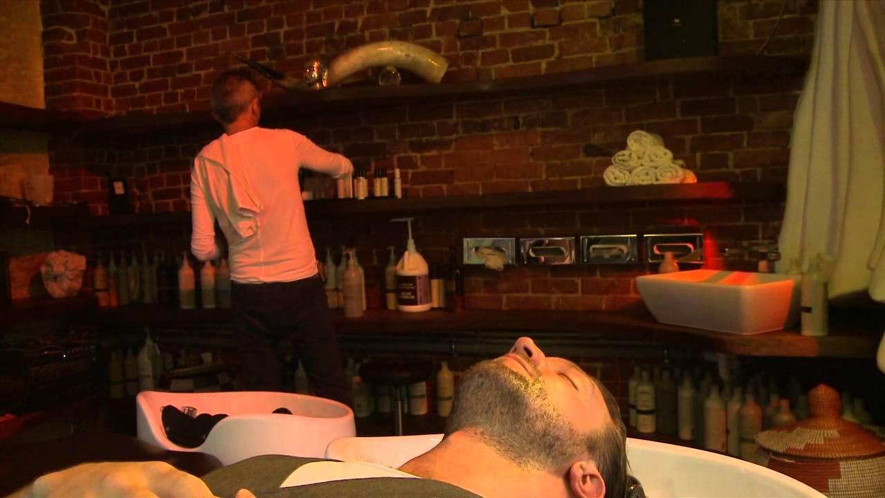 Salon haarschnitt hamburg