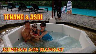 novus giri puncak resort and spa with olympus tg 870 by  daniel chau