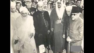 MAULANA ABUL KALAM AZAD 1947 LAST SPEACH TO MUSLIMS OF HINDUSTAN The Greatest Islamic Scholar