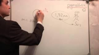 ЕГЭ математика В1. Таблетка. Видео урок. Онлайн