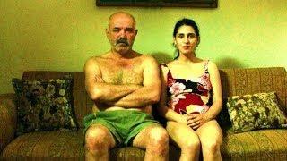 Ben O Değilim - Yerli Türk Filmi İNG Altyazı