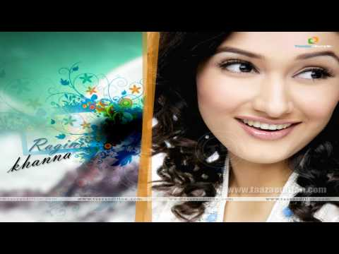 Le yeh jahan ab sun download shael songs video