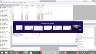 Introducción a la gestión de datos en Stata: Parte 1