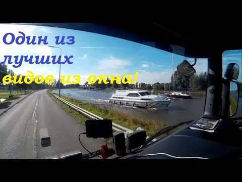 Работа водителем в Москве: свежие вакансии. Зарплата до