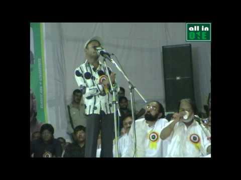 Ibrahim Sagar Zandu Balm By Ibrahim Sagar