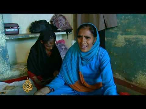Bhopal's undelivered justice