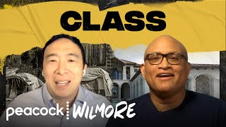 Andrew Yang: Those $1200 stimulus checks prove it's time for Universal Basic Income | WILMORE