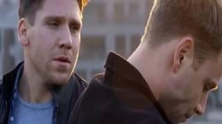 Марк и Кай (Свободное Падение/Freier Fall) - Прости меня