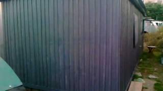 Продам бытовку 3х9. 0979467777.mp4(Продам бытовку, купить бытовку, размер бытовки 3х8,5 Доставка по Киеву. 0445680534, 0635782548, 0503836683, 0674088931 http://miraltd.com.ua..., 2011-09-26T18:07:59.000Z)