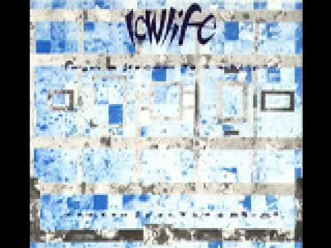 Lowlife - Swing