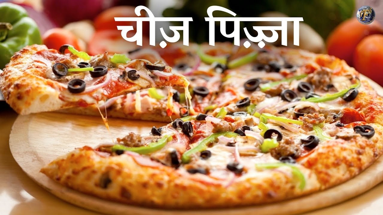 how to cook paneer in microwave oven