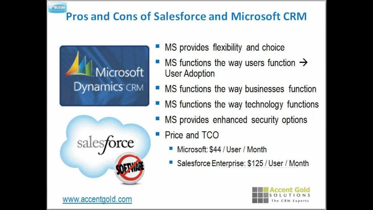 pros and cons of using microsoft 92 in-depth microsoft dynamics ax reviews and ratings of pros/cons, pricing, features and more compare microsoft dynamics ax to alternative enterprise resource planning software.