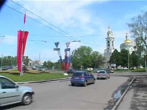 Новости Орла и Орловской области