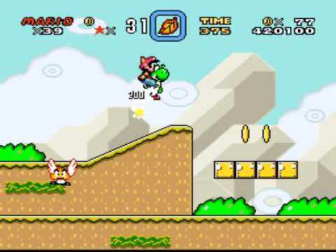 free games  mario old version
