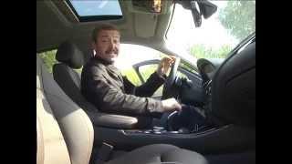 рассказ BMW X4