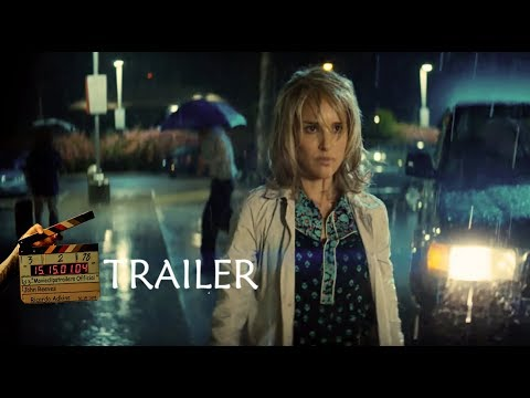 Lucy in the Sky Trailer #1 (2019)|  Natalie Portman, Jon Hamm, Zazie Beetz / Fiction Movie HD