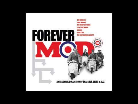 Forever Mod - Part 1