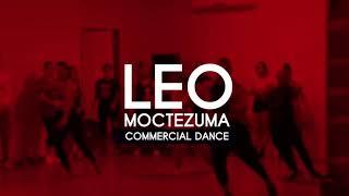 Paz y Pasion | Tana  - Leo Moctezuma [ The Shuffle PR ]