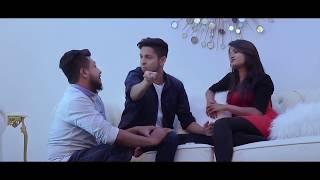 Bangla funny video   Bengali 420 people at EID UL ADHA   TAWHID AFRIDI   BANGLA NEW VIDEO 2017  720