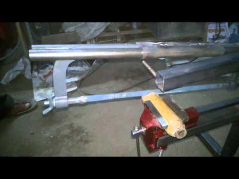 Solar wood cutter mechanical engineering mini project topics