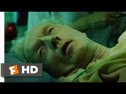 Saw 3 (6/8) Movie CLIP - Skull Surgery (2006) HD poster