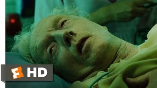 Saw 3 (6/8) Movie CLIP - Skull Surgery (2006) HD