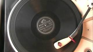 THE GAL WHO INVENTED KISSIN by Hank Snow YouTube Videos
