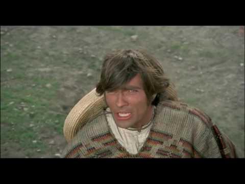 Red Sun (1971) ตะวันเพลิง : พากษ์ไทย