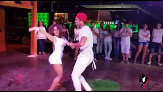 Cardi B, Bad Bunny & J Balvin - I Like It (Bachata Remix by Dj Manuel Citro & Dimen5ions) Video