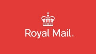 A Royal Gesture from Cyber Curtain Twitcher