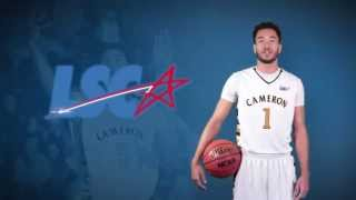 2015 Lone Star Conference PSA (Positive Game Environment)