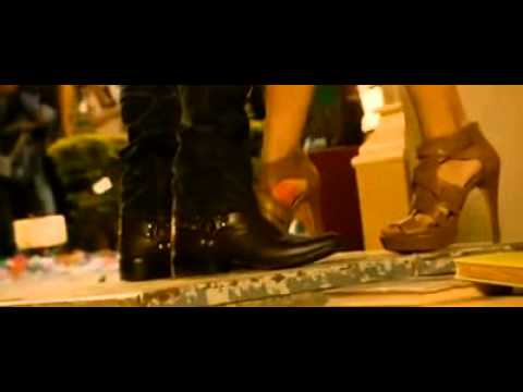 Haal E Dil-Murder 2 Full original music Video Song 2011 in HD - YouTube.flv
