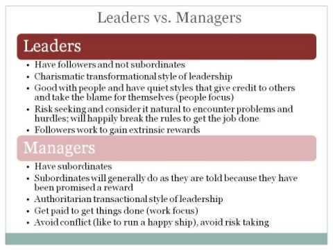 Burns\u0027 Transformational Leadership Theory - YouTube - transformational leadership definition