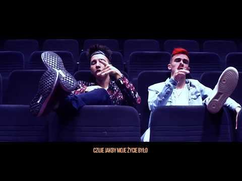 "OPE - Sen ft. MlodyAdeek prod. Shyheem_ (OFFICIAL VIDEO)""SOURCE"""