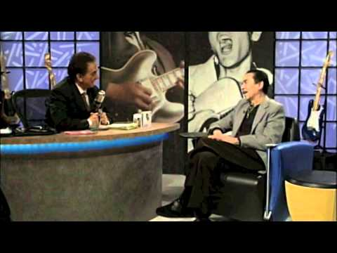 George Klein's Memphis Sounds with Willie Mitchell