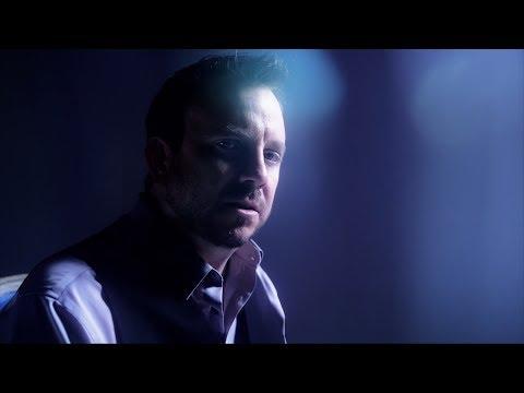 Brandon Rhyder - Leave (official music video)