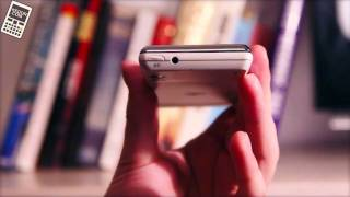 Обзор Motorola Droid 2 Global