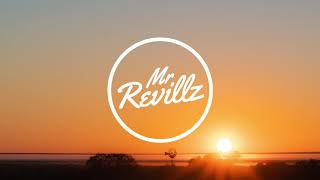 Josiah and the Bonnevilles - Swing (SDJM Remix)