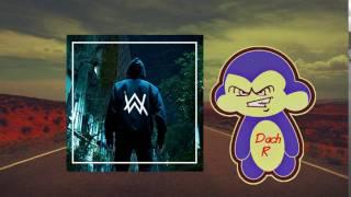 Alan Walker - Ignite FT. K-391 (Extended Mix)[DachR edit] Download mp3