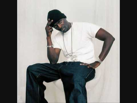 Akon - Ghetto Soldier [DOWNLOAD LINK]
