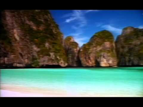 The Beach (2000) - Official Trailer