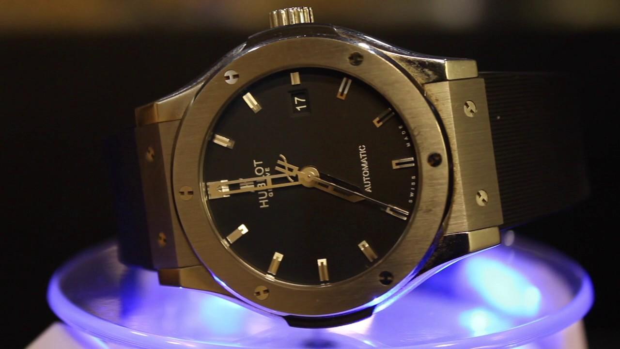 Ломбард часовщик часы швейцарские с бриллиантами ломбард часы