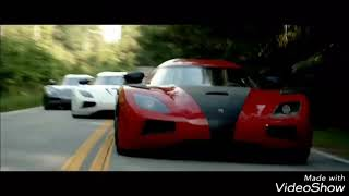 Alan walker (alone) need for speed اقرا الوصف