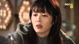 Personal Taste OST - Depression Of The Director