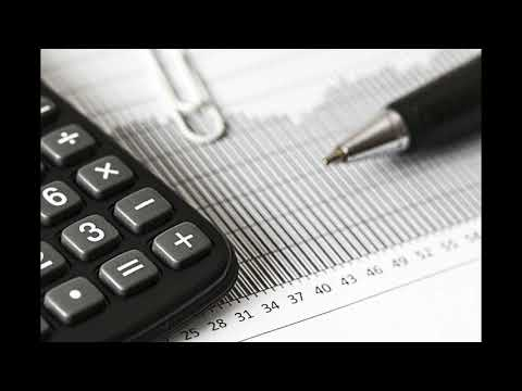 Discussing Real Estate Tax Assessments [2018]